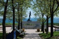 Terry Fox Memorial Park, Thunder Bay, Ontario