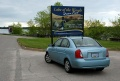 2006 Hyundai Accent in Kenora, Ontario