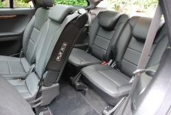 First Drive: 2011 Mercedes Benz R Class mercedes benz luxury cars first drives