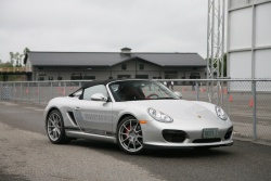 Feature: Porsches   not for poseurs porsche luxury cars auto articles auto brands
