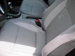 First Drive: 2011 Honda CR Z hybrids honda first drives