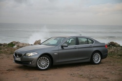 Feature: 2011 AJAC Canadian Car of the Year  auto articles car of the year