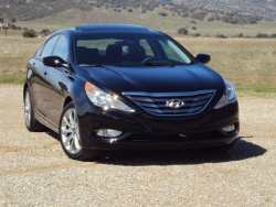 Used Vehicle Review: Hyundai Sonata, 2011 2014 hyundai used car reviews