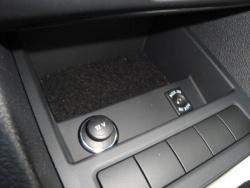 Test Drive: 2011 Volkswagen Jetta 2.0L Trendline - Page 3 of 3 - Autos.ca | Page 3