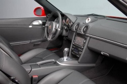 Modern Classics: Porsche Boxster, 1997 2011 modern classics car culture