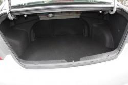 Test Drive 2011 Hyundai Sonata 2 0t Autos Ca