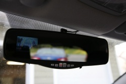 Product Review: Yada rearview mirror with integrated Bluetooth and backup camera auto product reviews