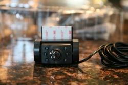 Yada YD-V43 Bluetooth rear-view mirror