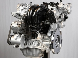 Feature: Mazda's Skyactiv technology   Part two auto articles