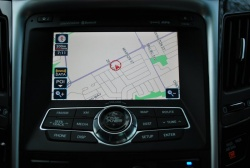 Product Review: Five in car navigation systems auto articles auto tech