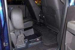 2011 Ford Super Duty F-250