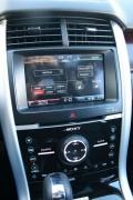 2012 Ford Edge EcoBoost