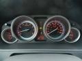 2012 Mazda CX-9 GT
