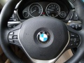 2012 BMW 328i Luxury