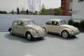 Original Type 1 Beetle