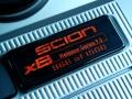 2012 Scion xB