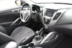 Test Drive: 2012 Hyundai Veloster videos car test drives reviews hyundai