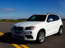 "Feature: 2012 Canadian Car of the Year ""Testfest"" car of the year"