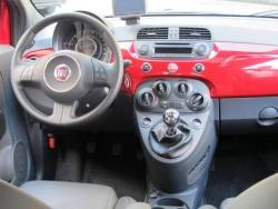First Drive: 2012 Fiat 500 videos first drives fiat