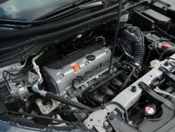 Comparison Test: 2013 Mazda CX 5 vs 2012 Honda CR V reviews mazda honda car comparisons