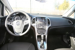 Day by Day Review: 2012 Buick Verano car test drives daily car reviews buick