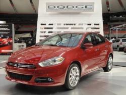Feature: Vancouver International Auto Show car culture auto shows 2012 autoshows