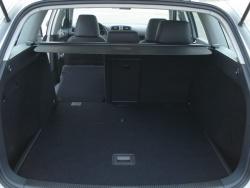 Test Drive: 2012 Volkswagen Golf Wagon TDI diesel volkswagen car test drives