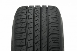 Product Review: Goodyear Eagle F1 All Season Tire tire reviews auto product reviews