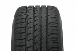 Goodyear F1 Ultra High Performance all-season tire