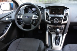 Comparison Test: Compact Cars reviews subaru mazda toyota volkswagen nissan hyundai honda chevrolet ford car comparisons