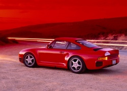 Feature: 12 Icons of the 1980s classic cars