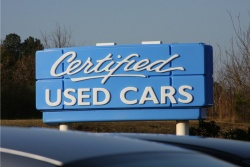 Consumer Advice: Used Car Checks You Shouldn't Miss used car reviews auto consumer info