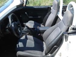 1990 Mazda Miata MX-5