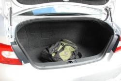 First Drive: 2012 Infiniti M35h hybrid infiniti hybrids first drives