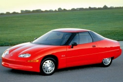 Friday Fun: Icons of the 1990s car culture