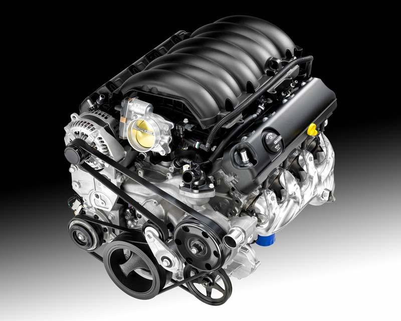 Auto Tech GM