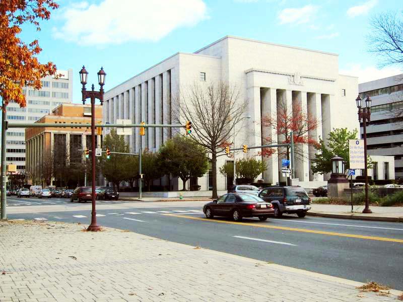Harrisburg-Hershey