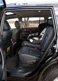 Used Vehicle Review: Toyota Highlander, 2008 2013 used car reviews toyota