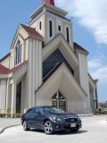 2013 Infiniti M37x AWD Sport