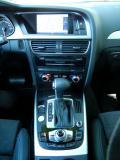 2013 Audi A4 2.0 TFSI Quattro S-Line