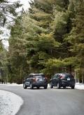 2013 Honda CRV-Toyota RAV4 Comparison