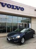 Collingwood, Ontario - 2013 Volvo S60