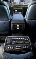 2013 Lexus LS460 AWD