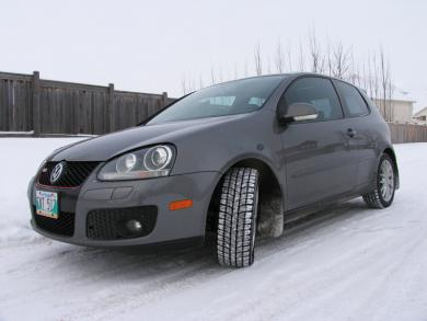 Winter Tire Review: Bridgestone Blizzak WS70 winter tires winter driving tire reviews auto product reviews