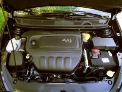 2013 Dodge Dart SXT 2.0