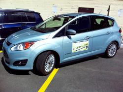 Feature: The Cars of 2013 AJAC Eco Run green scene auto articles auto tech
