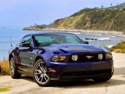 Top Picks: Oceans Eleven – 11 Cars for Coastal Cruising top picks auto articles opinion auto consumer info