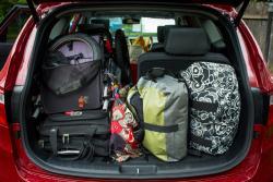 Road Trip: 2013 Hyundai Santa Fe XL