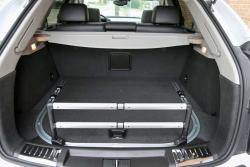Test Drive 2013 Cadillac Srx Autos Ca