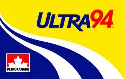 Sunoco Ultra 94